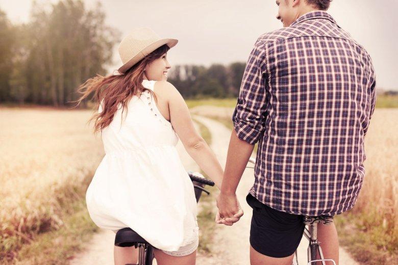 najlepsze strony dla par