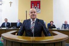 Prezydent Płocka Andrzej Nowakowski udzielił honorowego patronatu pierwszemu Marszowi Równości w tym mieście, który odbędzie się 10 sierpnia 2019 r.