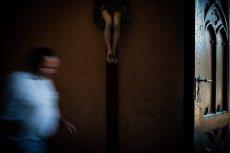 Nowy Targ: rusza największy proces pedofilski księdza w Polsce.