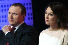 Anna Popek weszła w skład zarządu warszawskiego oddziału SDP.