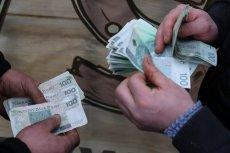 Urząd skarbowy może czerpać informacje na temat podatnika z wielu źródeł.