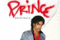 """""""Originals"""" nowy-stary album Prince'a"""