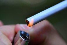 Po 20 maja sprzedaż papierosów w Polsce może być poważnie zagrożona.
