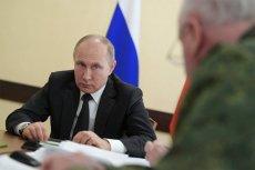 Rosja zapowiada działanie, jeśli w Polsce amerykanie otworzą stałą bazę wojskową.