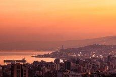 Jeśli IS opanuje terytorium Libanu lub jego część, zyska bazę do ekspansji na kraje basenu Morza Śródziemnego.