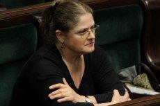 Krystyna Pawłowicz uważa, że Beethoven na Kongresie Sędziów to symbol unijnego poddaństwa.