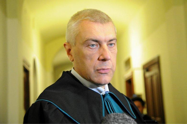 """Roman Giertych zareagował na publikację tygodnika """"Sieci"""""""