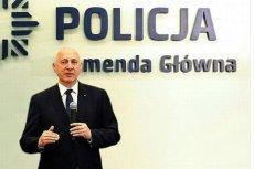Joachim Brudziński doczekał się niefortunnego zdjęcia. Tłumaczenie polityka tylko pogorszyło sprawę.