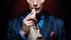 Z Hannibalem Lecterem łączy cię więcej niż myślisz...