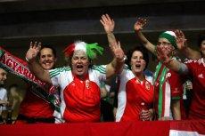 Kibice węgierscy są przekonani, że w finale Euro 2016 ich reprezentacja zmierzy się z drużyną Adama Nawałki.