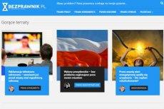 Startup opiera swoją działalność na synergicznej współpracy prawników i blogerów