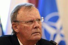Opozycja chce by działalność dr Berczyńskiego prześwietliła komisja śledcza