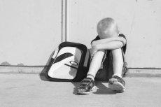 Nauczycielka w łódzkim przedszkolu postanowiła zemścić się na dzieciach za winy rodziców.