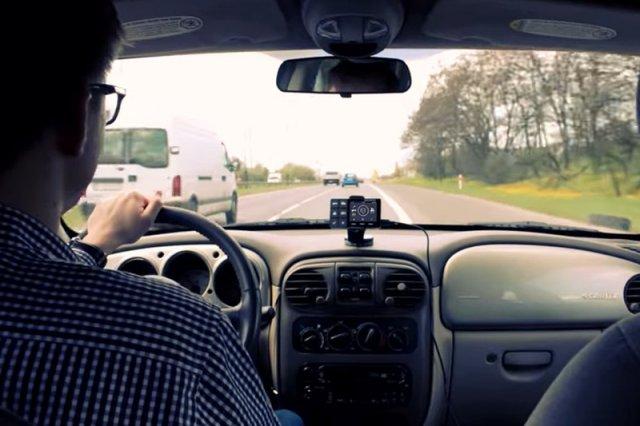 Bez tej aplikacji nikt rozsądny nie wsiądzie do auta. Yanosik jest dziś jak apteczka albo gaśnica