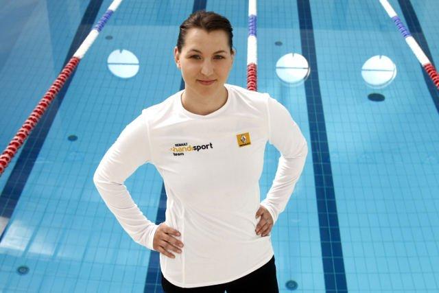 Anna Omielan
