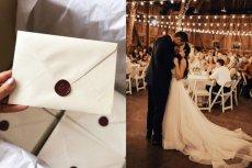 Ile włożyć do weselnej koperty?