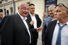 """Mariusz Kamiński: """"Ja się nie znam na Platformie"""". Były spin doktor PiS o przegranej Platformy w wyborach"""