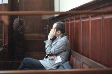 Socjolog prof. Piotr Ż. z Wrocławia został uniewinniony od zarzutów dotyczących gwałtów na studentkach.