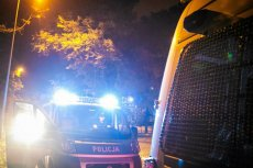 Lubelskie: Ruszył proces Agaty F. 22-latka spaliła swoją córkę w piecu.