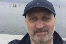 Gdzie się podziały dawne wartości Kazimierza Marcinkiewicza?
