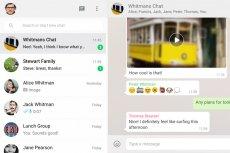 Komunikator WhatsApp wprowadził szyfrowanie end-to-end. To efekt współpracy z twórcami słynnej aplikacji Signal z Open Whisper Systems.