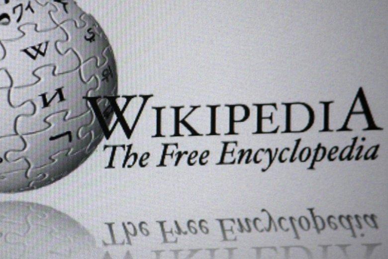 Polak będzie miał wpływ na rozwój największej internetowej encyklopedii na świecie.