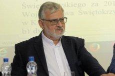 Radny sejmiku świętokrzyskiego z PO Grigor Szaginian chce przyjąć do siebie uchodźców z Syrii. Internauci nie zostawili na nim suchej nitki.