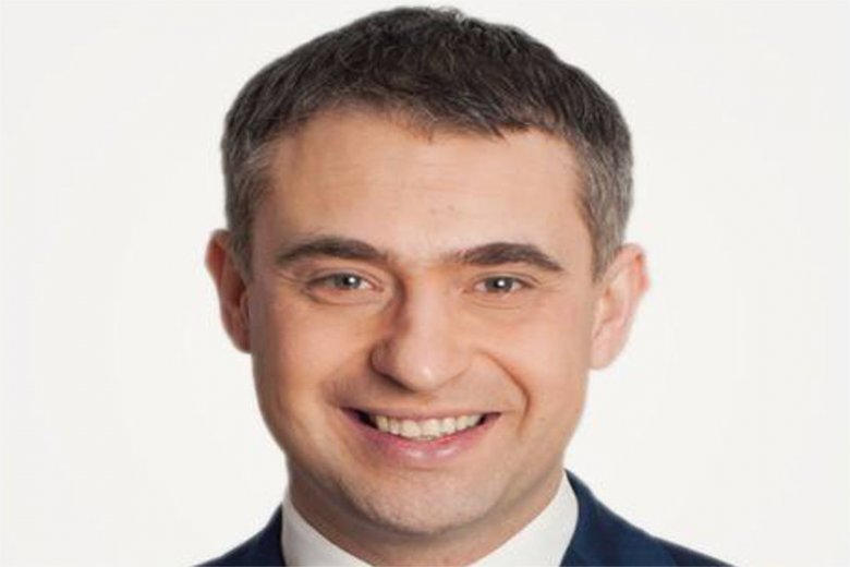 Krzysztof Gawkowski – Mazowsze?