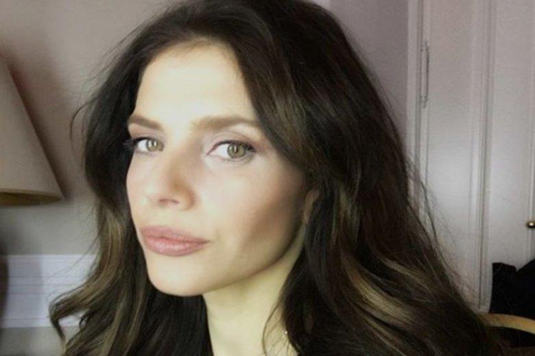 Weronika Rosati opowiedziała o swoim ostatnim związku.