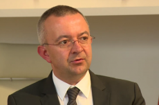 Jerzy Krzanowski z Grupy Nowy Styl krytykuje narzekających przedsiębiorców