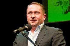 Kamil Durczok będzie wkrótce szefować portalowi internetowemu.