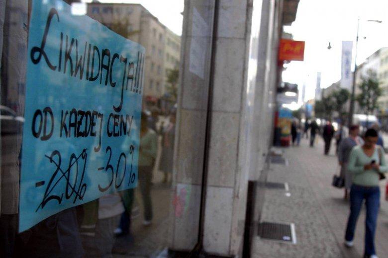 Szykuje się masowa ucieczka Polaków na Zachód. Jak twierdzi szef Związku Przedsiębiorców i Pracodawców, wyjedzie nawet milion młodych ludzi wypędzonych przez nowy podatek