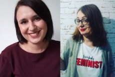 Rozmowy feministek z antyfeministkami nie są łatwe, ale nie zawsze dochodzi do rękoczynów