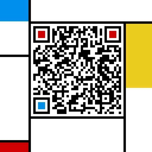 czat z autorem - wskanuj kod QR przez WeChata