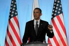 Barack Obama zapewnił Amerykanów, że winni serii wybuchów w Bostonie zostaną ukarani.