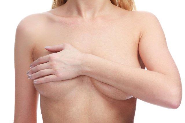 Badaj zdrowie swoich piersi