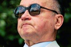 """Gen. Wojciech Jaruzelski był wieloletnim przywódcą komunistycznego reżimu PRL i głównym architektem stanu wojennego. Czy kogoś takiego można nazwać """"mężem stanu""""?"""