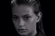Nie chcecie być jak ja? W takim razie jesteście beznadziejni - uważa modelka Cassi Van Den Dungen