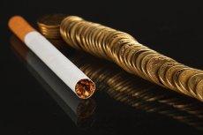 Palenie papierosów z przemytu to obywatelskie nieposłuszeństwo?