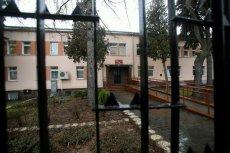 Pogotowie Opiekuńcze w Lublinie przy ul. Kosmonautów. To tu doszło do gwałtu na 9-latku.