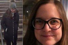 24-letnia Adrianna Klimkiewicz zaginęła pod koniec stycznia w Sztokholmie. Szwedzka policja apeluje o pomoc w odnalezieniu młodej Polki.