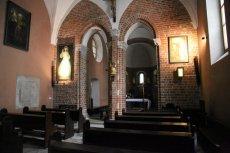 Proboszcz jednego z wrocławskich kościołów nie chciał przyjąć wniosku o apostazję i wezwał policję.