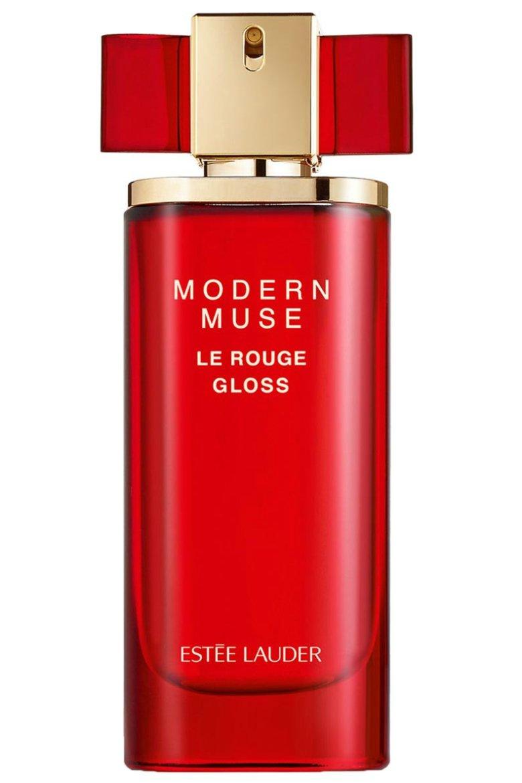 Estée Lauder Modern Muse Le Rouge Gloss: 359 zł (50 ml)