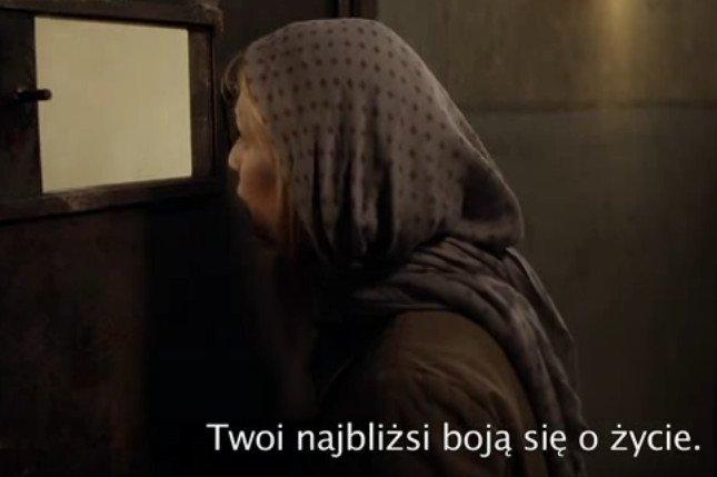 """""""Michnik"""", """"Igloo"""" to najpopularniejsi tłumacze seriali i filmów w sieci."""