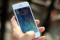 Czy nowa aplikacja mobilna pomoże w walce z depresją?