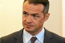 Prezydent Gdańska Paweł Adamowicz ocenia, iż w sprawie Sławomira Nowaka nie można zbyt wcześnie ferować wyroków.