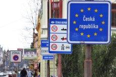 Przedsiębiorcy myślą o rejestracji swoich firm w Czechach – ostrzega Jerzy Buzek