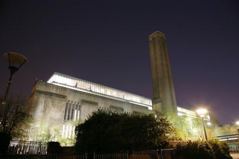 [url=http://shutr.bz/1gwk4D6] Tate Modern [/url]