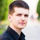 Wojciech Dudziak