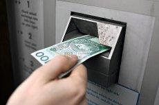 Odzyskanie pieniędzy omyłkowo przelanych na niewłaściwe konto jest możliwe. Procedurę określono w 2018 roku.